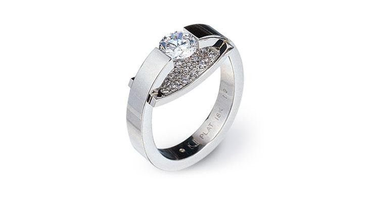Sakamoto - Collections_Sakamoto_03.jpg - brand name designer jewelry in Lewisville, Texas