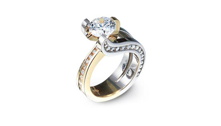 Sakamoto - Collections_Sakamoto_04.jpg - brand name designer jewelry in Lewisville, Texas