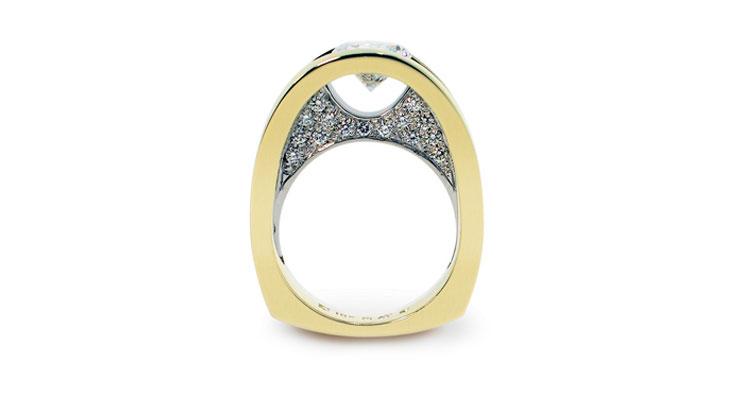Sakamoto - Collections_Sakamoto_05.jpg - brand name designer jewelry in Lewisville, Texas