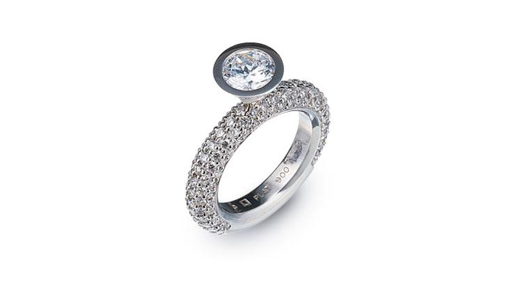 Sakamoto - Collections_Sakamoto_06.jpg - brand name designer jewelry in Lewisville, Texas