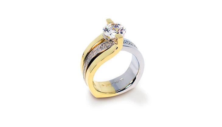 Sakamoto - Collections_Sakamoto_07.jpg - brand name designer jewelry in Lewisville, Texas