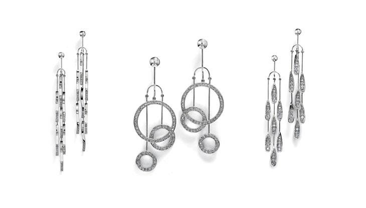 Sakamoto - Collections_Sakamoto_08.jpg - brand name designer jewelry in Lewisville, Texas