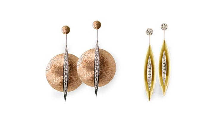 Sakamoto - Collections_Sakamoto_09.jpg - brand name designer jewelry in Lewisville, Texas