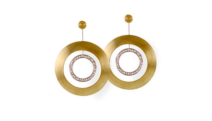 Sakamoto - Collections_Sakamoto_10.jpg - brand name designer jewelry in Lewisville, Texas