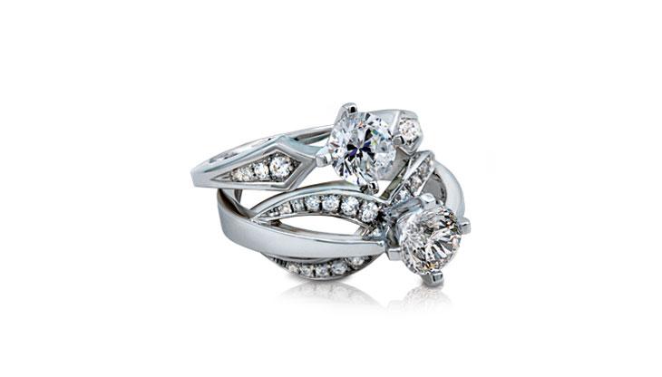 Sakamoto - Collections_Sakamoto_11.jpg - brand name designer jewelry in Lewisville, Texas