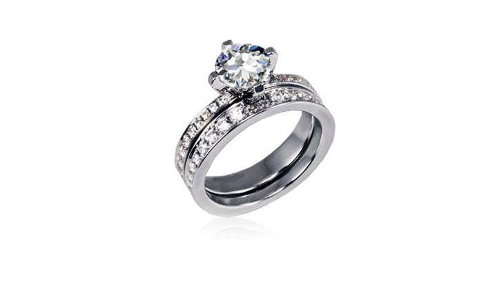 Sakamoto - Collections_Sakamoto_12.jpg - brand name designer jewelry in Lewisville, Texas
