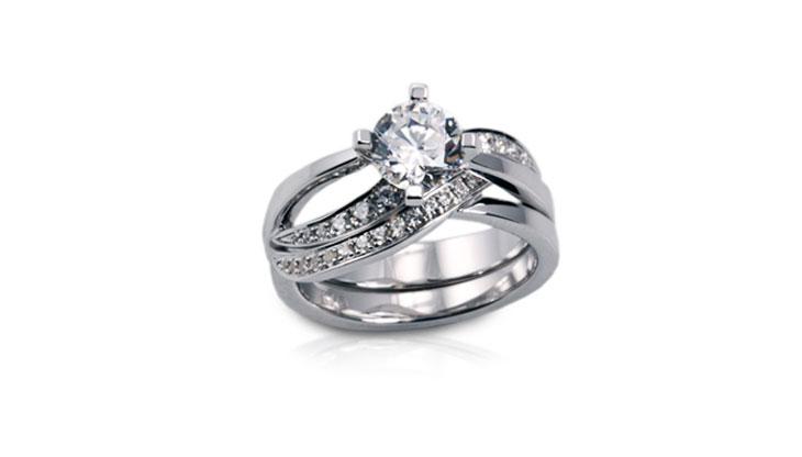 Sakamoto - Collections_Sakamoto_17.jpg - brand name designer jewelry in Lewisville, Texas