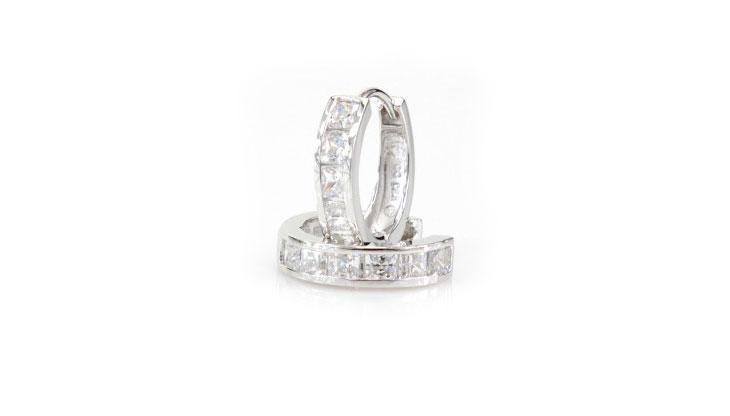 Secure Hoop - Collections_SecureHoop_03.jpg - brand name designer jewelry in Gonzales, Louisiana