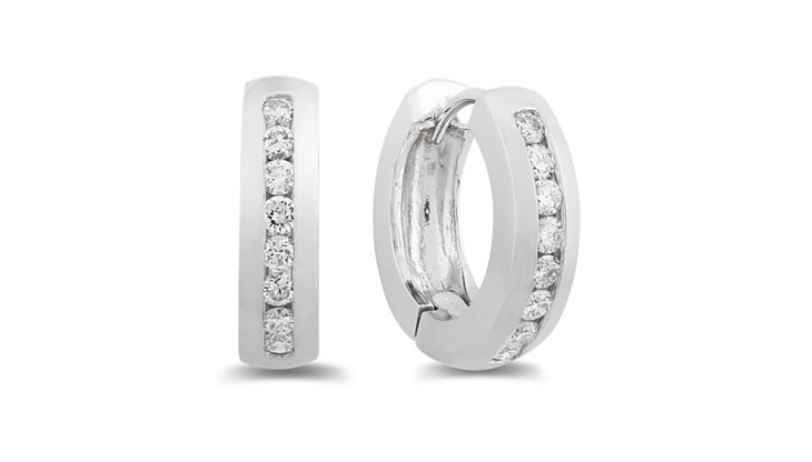 Secure Hoop - Collections_SecureHoop_04.jpg - brand name designer jewelry in Gonzales, Louisiana