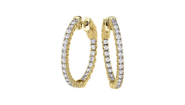 Secure Hoop - Collections_SecureHoop_05.jpg - brand name designer jewelry in Gonzales, Louisiana