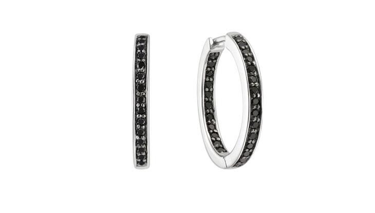 Secure Hoop - Collections_SecureHoop_06.jpg - brand name designer jewelry in Gonzales, Louisiana