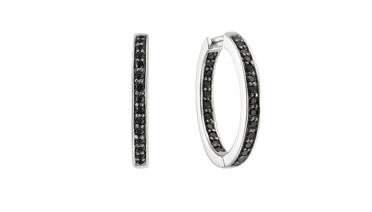 Secure Hoop - Collections_SecureHoop_06.jpg - brand name designer jewelry in Houston, Texas
