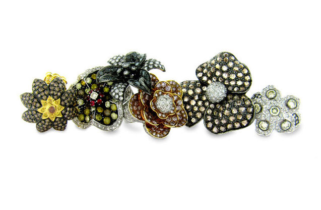 Sethi Couture - Collections_SethiCouture_08.jpg - brand name designer jewelry in Boerne, Texas