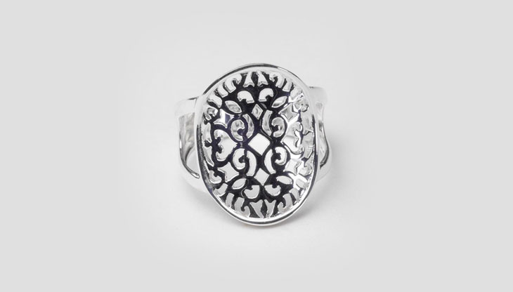 Southern Gates - Collections_SouthernGates_08.jpg - brand name designer jewelry in Flowood, Mississippi