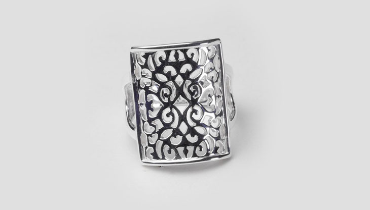 Southern Gates - Collections_SouthernGates_09.jpg - brand name designer jewelry in Sumter, South Carolina