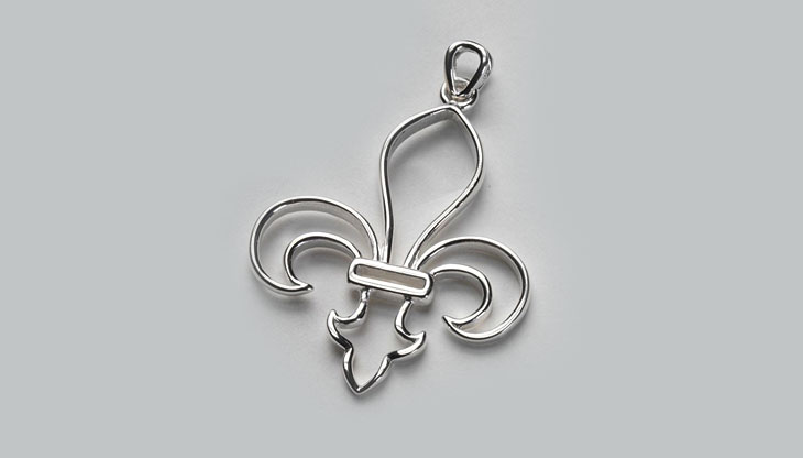 Southern Gates - Collections_SouthernGates_16.jpg - brand name designer jewelry in Muscle Shoals, Alabama