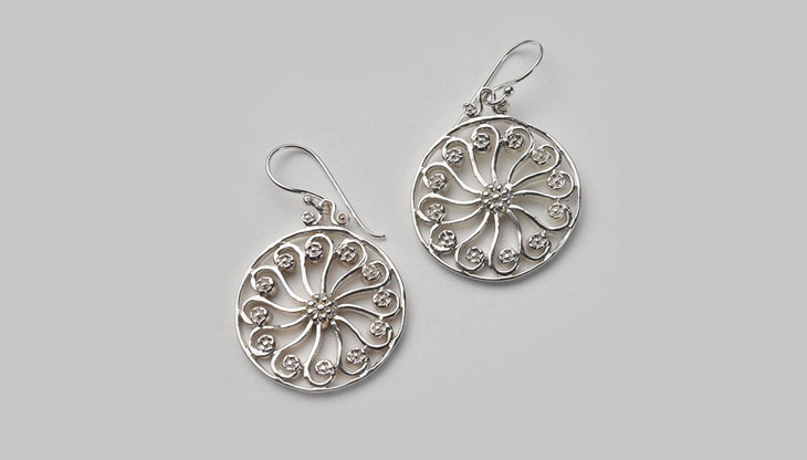 Southern Gates - Collections_SouthernGates_30.jpg - brand name designer jewelry in Jasper, Alabama