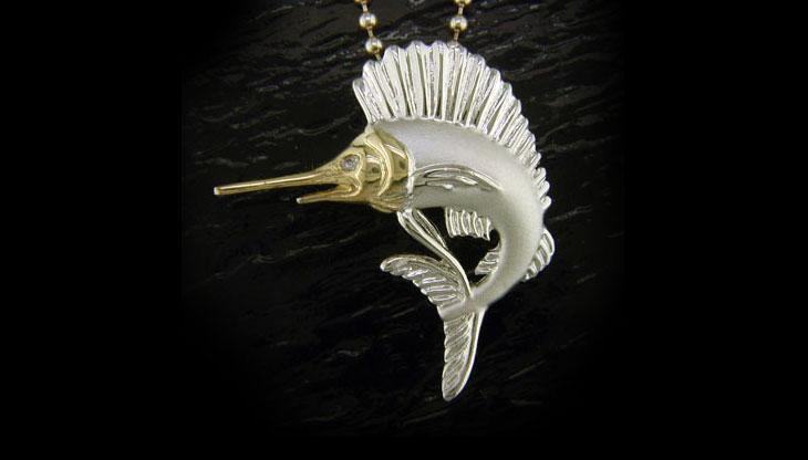 Steven Douglas - Collections_StevenDouglas_03.jpg - brand name designer jewelry in Cocoa Village, Florida