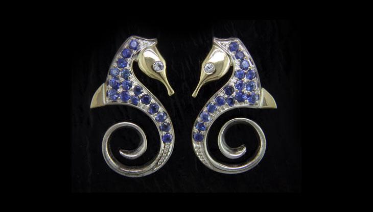 Steven Douglas - Collections_StevenDouglas_04.jpg - brand name designer jewelry in Cocoa Village, Florida