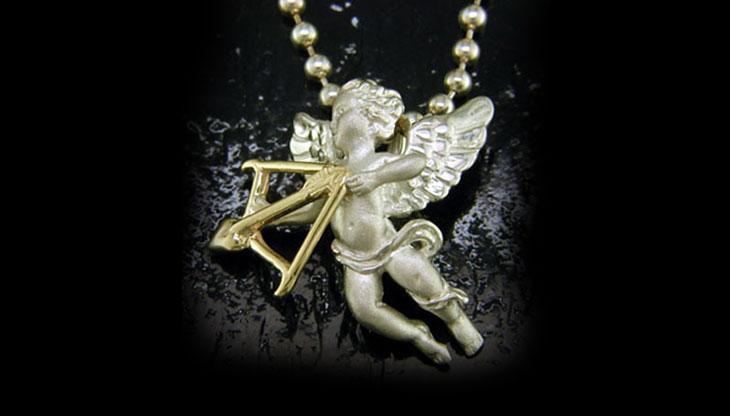 Steven Douglas - Collections_StevenDouglas_07.jpg - brand name designer jewelry in Cocoa Village, Florida