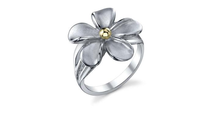 Steven Douglas - Collections_StevenDouglas_08.jpg - brand name designer jewelry in Cocoa Village, Florida