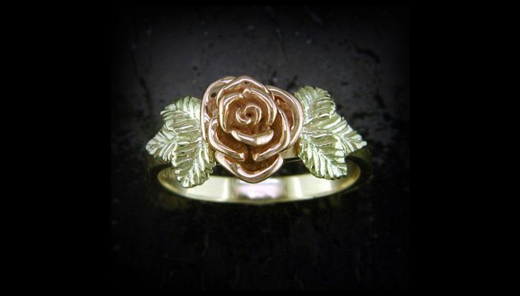 Steven Douglas - Collections_StevenDouglas_09.jpg - brand name designer jewelry in Cocoa Village, Florida