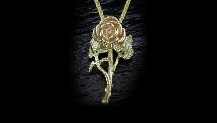 Steven Douglas - Collections_StevenDouglas_10.jpg - brand name designer jewelry in Cocoa Village, Florida