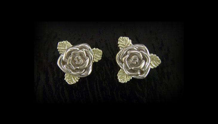Steven Douglas - Collections_StevenDouglas_11.jpg - brand name designer jewelry in Cocoa Village, Florida