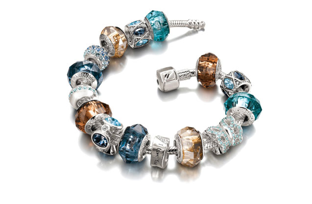Swarovski - Collections_Swarovski_27.jpg - brand name designer jewelry in Garden City, Michigan