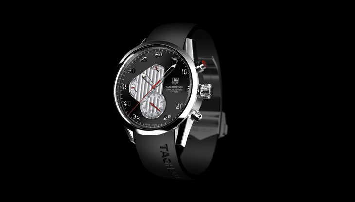 TAG Heuer - Collections_TagHeuer_01.jpg - brand name designer jewelry in San Francisco, California