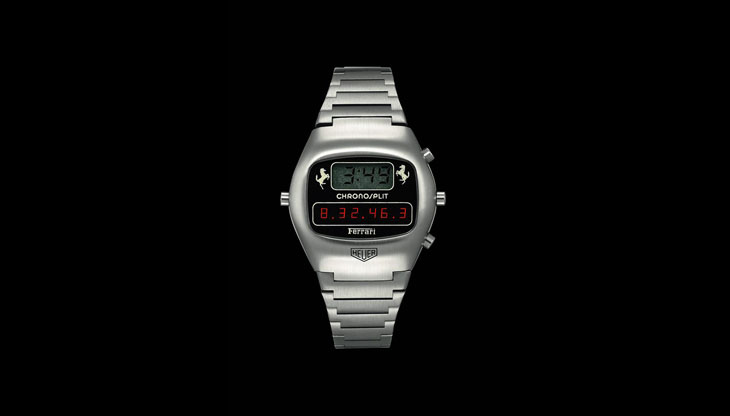 TAG Heuer - Collections_TagHeuer_04.jpg - brand name designer jewelry in San Francisco, California