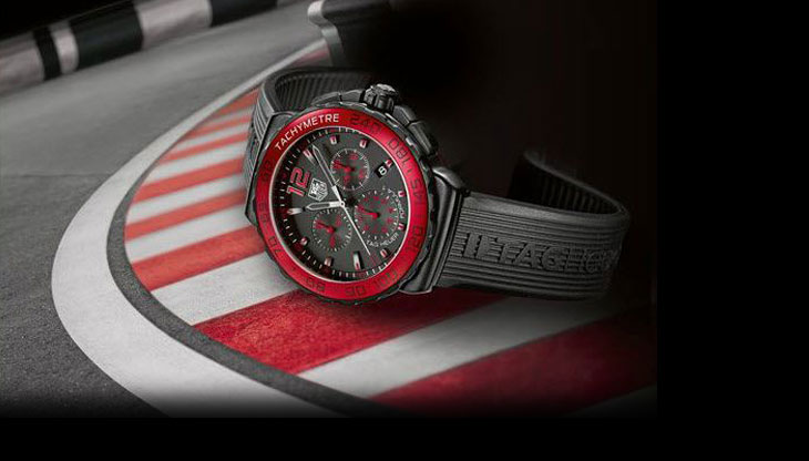 TAG Heuer - Collections_TagHeuer_06.jpg - brand name designer jewelry in San Francisco, California