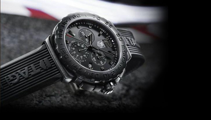 TAG Heuer - Collections_TagHeuer_08.jpg - brand name designer jewelry in San Francisco, California