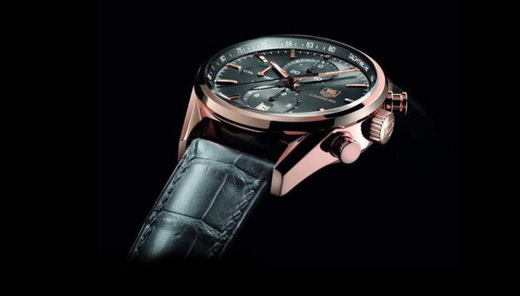 TAG Heuer - Collections_TagHeuer_10.jpg - brand name designer jewelry in San Francisco, California