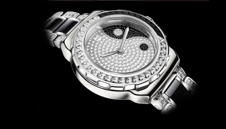 TAG Heuer - Collections_TagHeuer_12.jpg - brand name designer jewelry in San Francisco, California