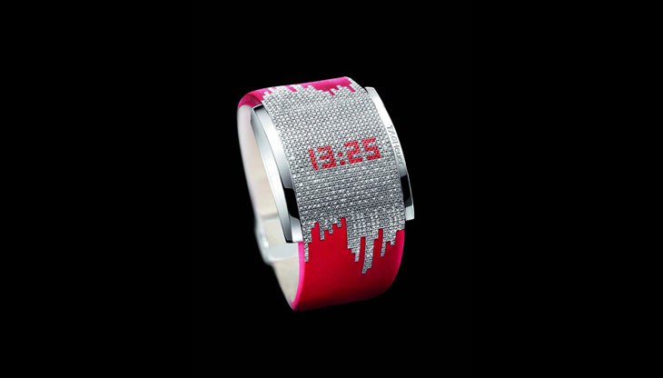 TAG Heuer - Collections_TagHeuer_14.jpg - brand name designer jewelry in San Francisco, California