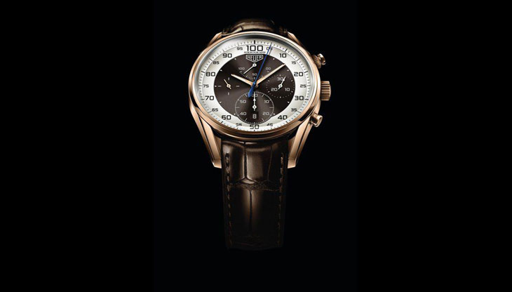 TAG Heuer - Collections_TagHeuer_15.jpg - brand name designer jewelry in San Francisco, California