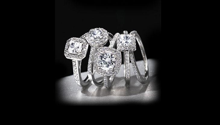 True Romance - Collections_TrueRomance_BLK_04.jpg - brand name designer jewelry in Bossier City, Louisiana