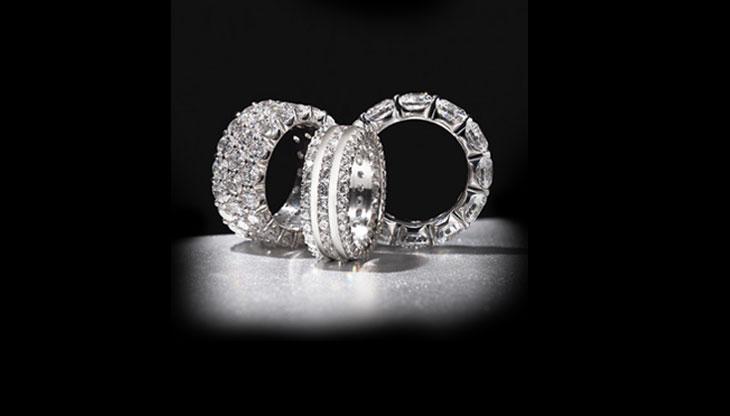 True Romance - Collections_TrueRomance_BLK_06.jpg - brand name designer jewelry in Bossier City, Louisiana