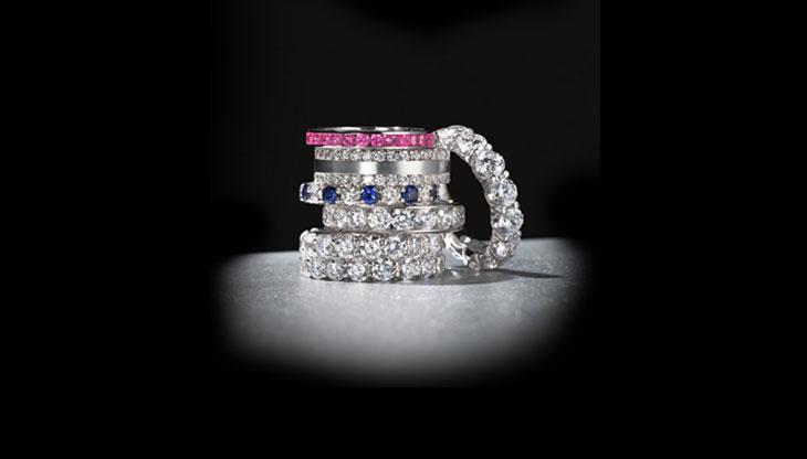 True Romance - Collections_TrueRomance_BLK_07.jpg - brand name designer jewelry in Bossier City, Louisiana