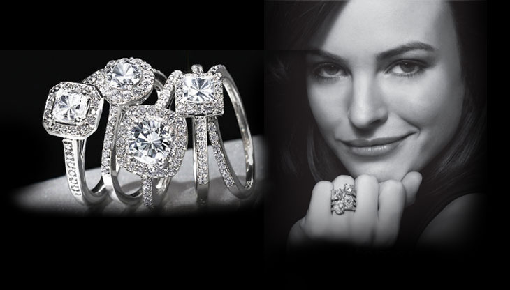 True Romance - Collections_TrueRomance_BLK_08.jpg - brand name designer jewelry in Bossier City, Louisiana