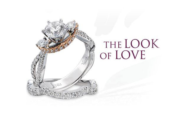 Valina - Collections_Valina_01.jpg - brand name designer jewelry in Rochester Hills, Michigan