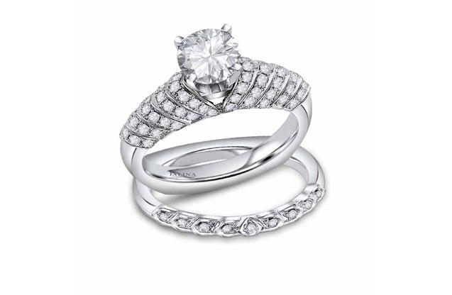 Valina - Collections_Valina_02.jpg - brand name designer jewelry in Greenville, South Carolina