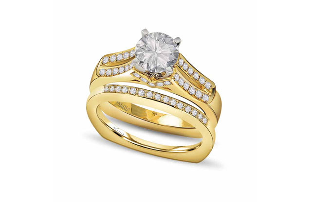 Valina - Collections_Valina_03.jpg - brand name designer jewelry in Pasadena, Maryland