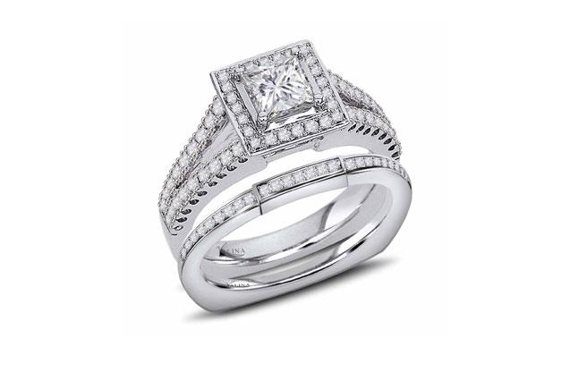 Valina - Collections_Valina_04.jpg - brand name designer jewelry in Greenville, South Carolina
