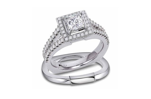 Valina - Collections_Valina_05.jpg - brand name designer jewelry in Rochester Hills, Michigan