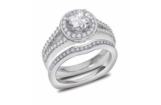 Valina - Collections_Valina_06.jpg - brand name designer jewelry in Greenville, South Carolina