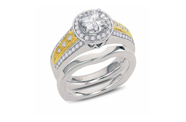 Valina - Collections_Valina_07.jpg - brand name designer jewelry in Greenville, South Carolina
