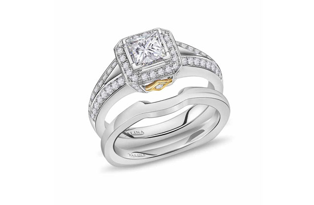 Valina - Collections_Valina_08.jpg - brand name designer jewelry in Greenville, South Carolina