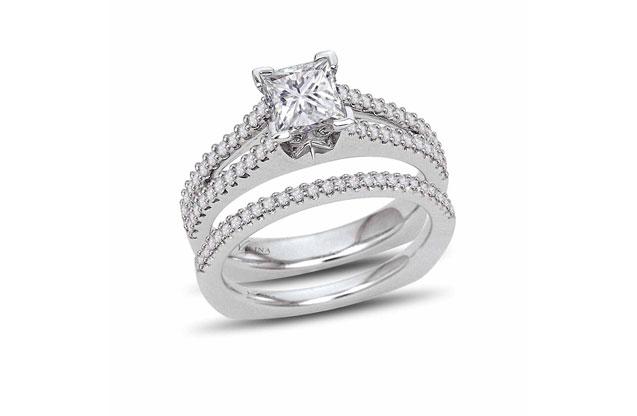 Valina - Collections_Valina_09.jpg - brand name designer jewelry in Rochester Hills, Michigan